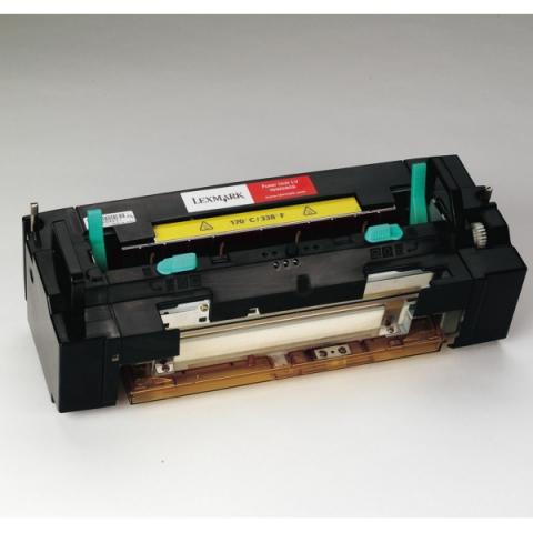 Lexmark 15W0909 Fuser Kit für 5024 , C720 ,