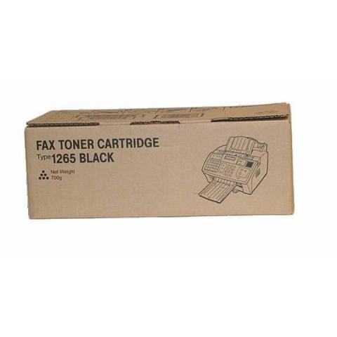 Ricoh 430400 original Toner Kartusche 430400 ,