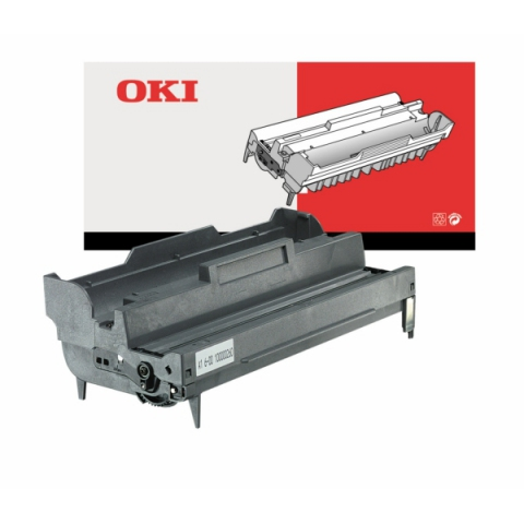 OKI 41331602 Drum Kit , Bildtrommel 41331602