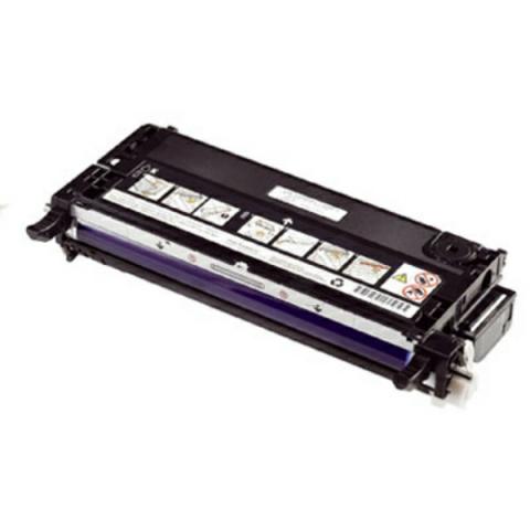 Dell 593-10289 Toner Teilenummer: H516C mit