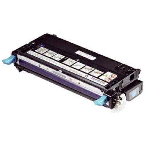 Dell 593-10294 Toner Teilenummer: G907C mit
