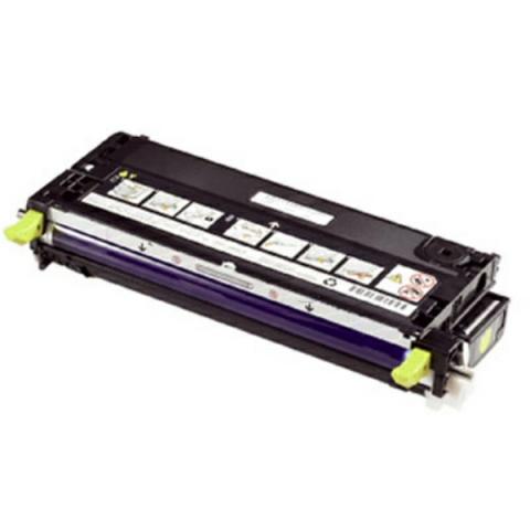 Dell 593-10295 Toner Teilenummer: G909C mit