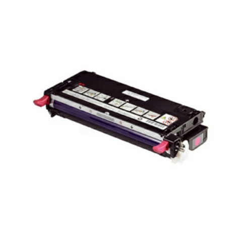 Dell 593-10296 Toner Teilenummer: G908C mit