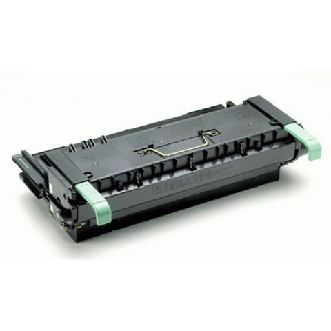 Epson C13S051068 Toner original , f�r ca.
