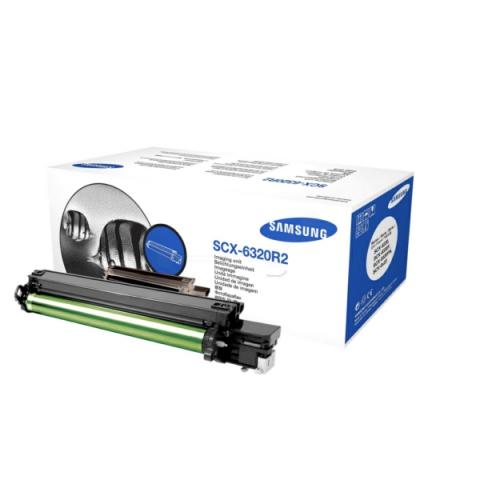 Samsung SCX6320R2 original Bildtrommel , für