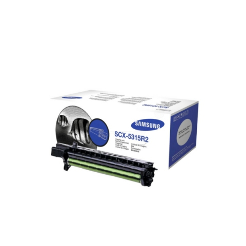 Samsung SCX5315R2 Drum Kit , Bildtrommel