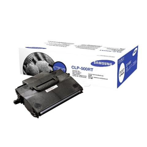 Samsung CLP500RT Transfer-Kit CLP-500 RT , SEE
