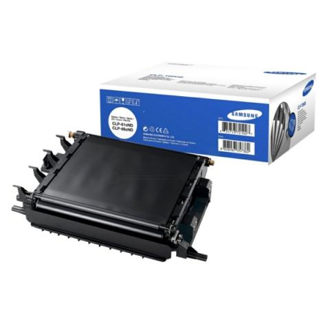 Samsung CLP-T660B original Transfer-Kit duplex