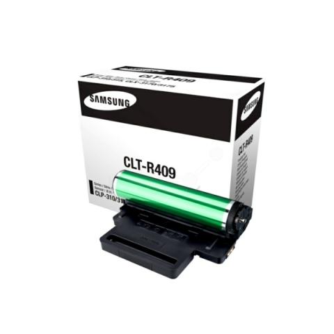 Samsung CLT-R409 , SEE Trommeleinheit f�r CLP310