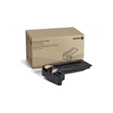 Xerox 106R01409 106R01409 Toner -Kit für