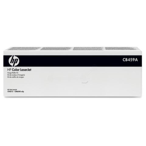 HP CB459A original HP Transfer-Roller für ca.
