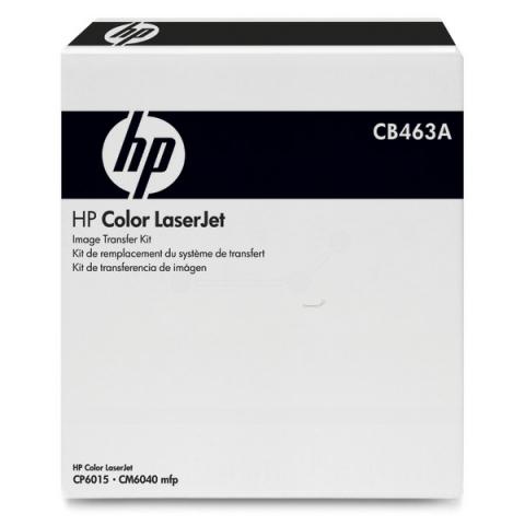 HP CB463A original HP Transfer Kit für ca.
