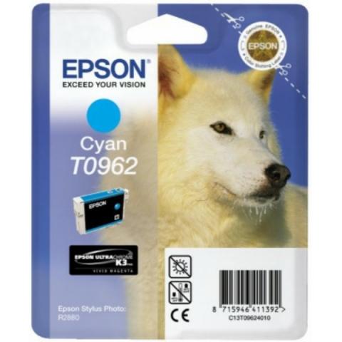 Epson T09624010 original Tintenpatrone, 11, 4 ml