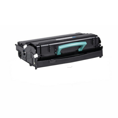Dell 59310335 Toner PK941 DELL Return Programm,