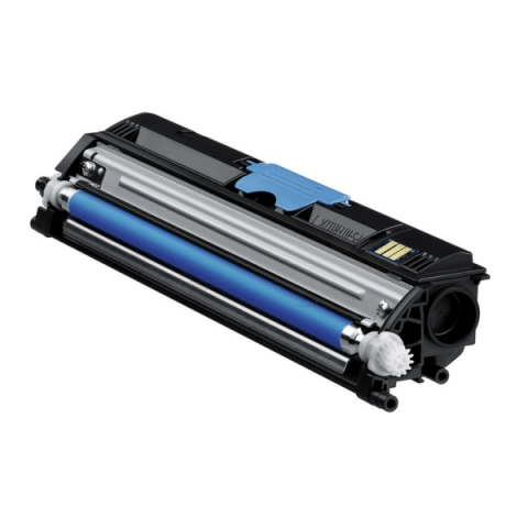 Konica Minolta A0V30HH Toner für Magicolor 1600W