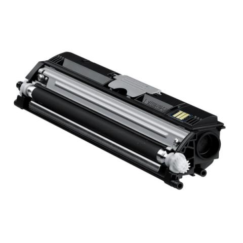 Konica Minolta A0V301H Toner für Magicolor 1600W