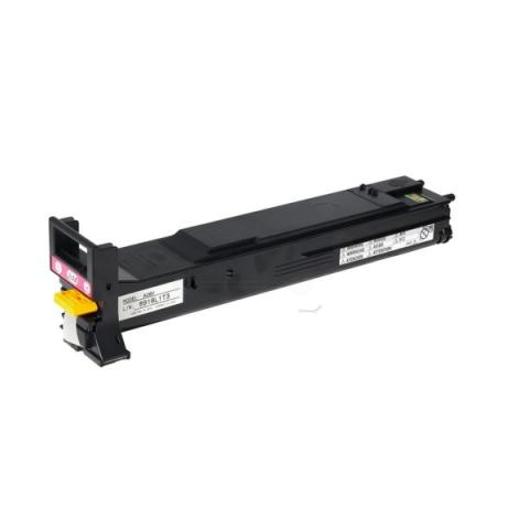 Konica Minolta A06V353 Toner für MAGICOLOR 5550