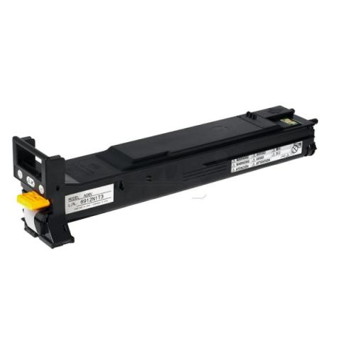 Konica Minolta A06V152 Toner passend für