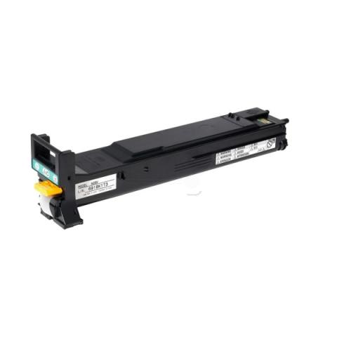Konica Minolta A06V453 Toner für MAGICOLOR 5550