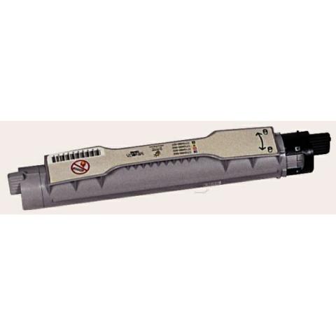 Konica Minolta 1710490001 original Toner passend