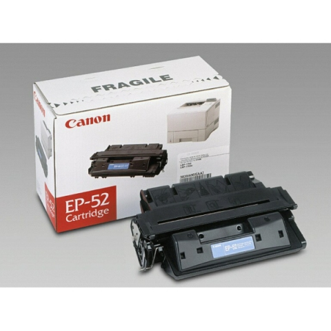Canon 3839A003 Toner EP-52, für ca. 10.000
