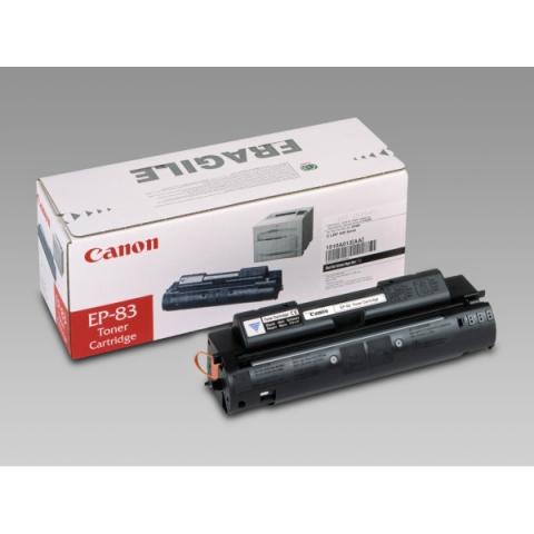Canon 1510A013 Toner C LBP-400 , LBP 2040,