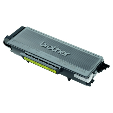 Brother TN-3280TWIN Toner Set für ca. 2 x