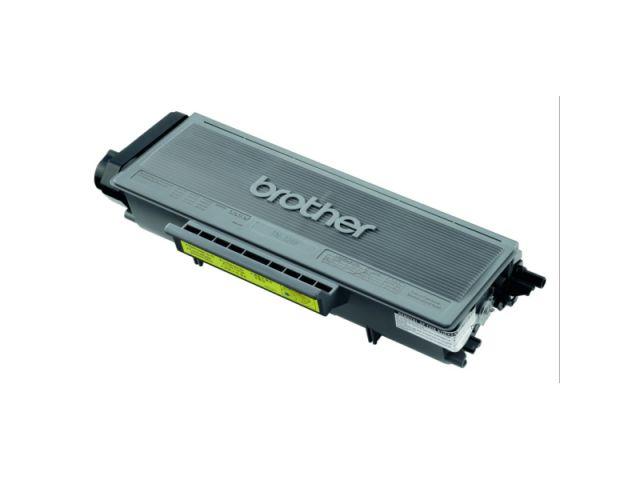 TN-3280TWIN  Toner Set  Brother für ca. 2 x 8000 Seiten für HL5340 / 5350 / 5370 / 5380 /