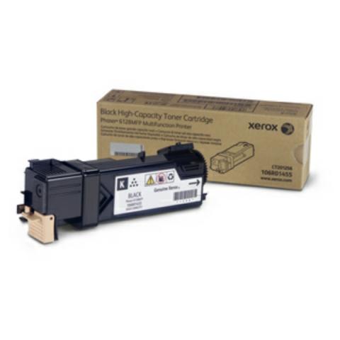 Xerox 106R01455 Toner 106R01455 für Phaser