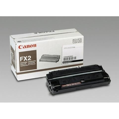 Canon 1556A003 Toner Fax L500 , Fax L 5000