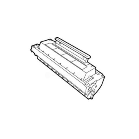 Panasonic UG-3380 Toner kartusche, ca.8000