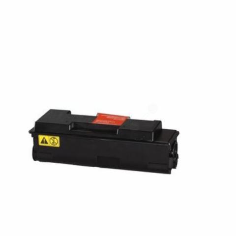 Kyocera,Mita TK-310 Toner Kit 12.000 Seiten für