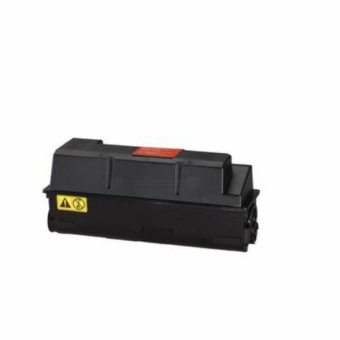 Kyocera,Mita TK330 Toner Kit für ca. 20.000