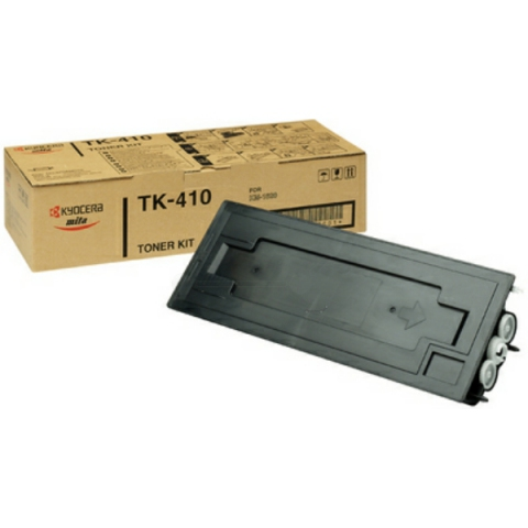 Kyocera,Mita 370AR010 original Toner -Kit,