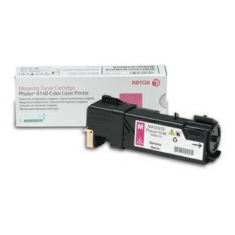 Xerox 106R01478 Toner Kartusche f�r Phaser