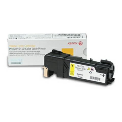 Xerox 106R01479 Toner Kartusche für Phaser