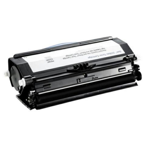 Dell 593-10839 Toner mit der OEM Nummer U903R,
