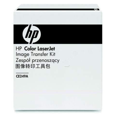 HP CE249A HP CLJCP4025 TRANSFER 150.000 Seiten