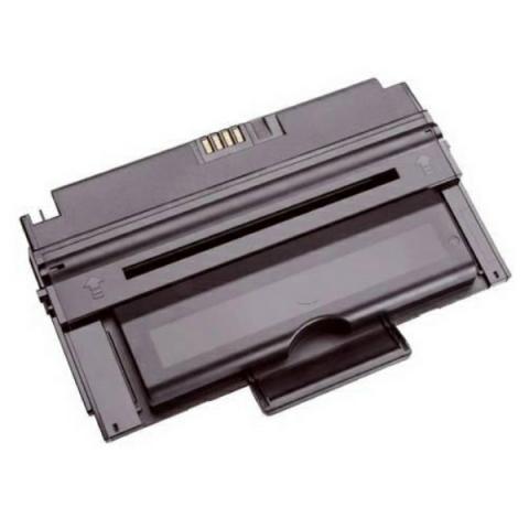 Dell 593-10330 Toner mit der OEM Nummer CR963