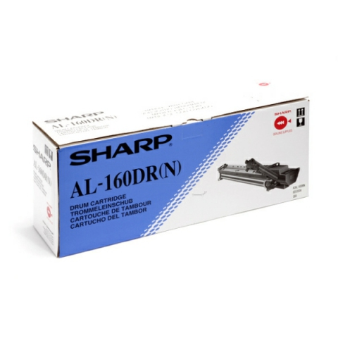 Sharp AL-160 DRN Bildtrommel von für ca.