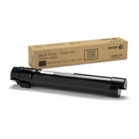 Xerox 006R01395 Toner Kartusche passend für