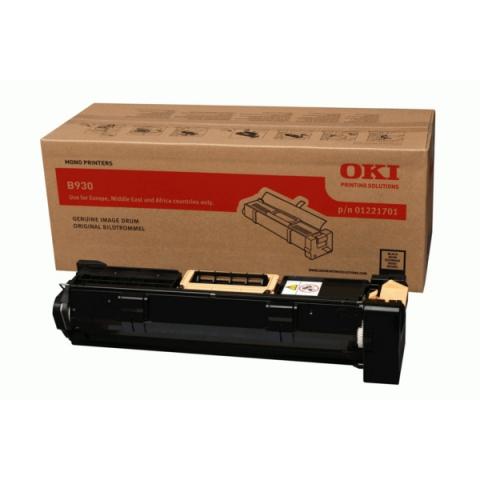 OKI 01221701 Bildtrommel für B 930 , DN , DTN