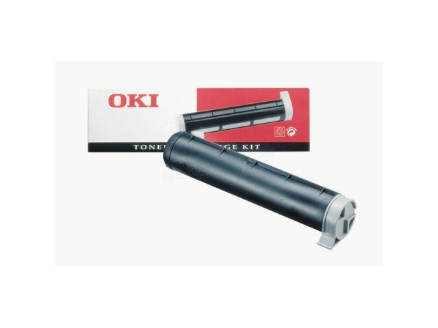 9002390 Toner -Kit 09002390