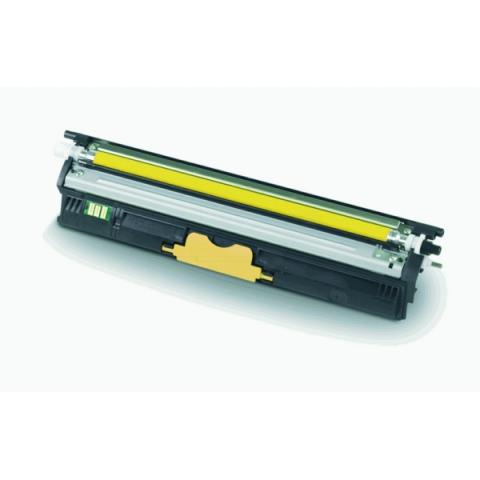 OKI 44250717 Toner für C110 , C130 für ca.