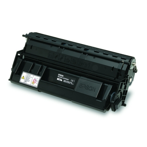 Epson C13S051189 Toner original für ca. 15.000