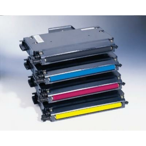 Xerox 16153600 Toner, original für FS5800C ,