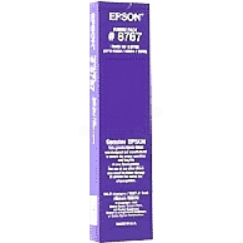 Epson Nylonband original , für ca. 15 Mio