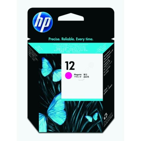 HP C5025A Druckkopf NO 12 für Business Inkjet