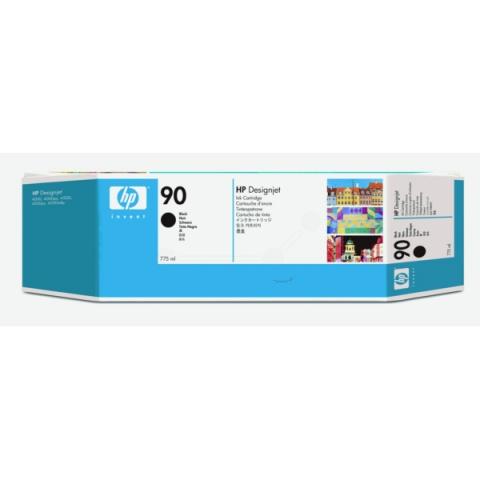 HP C5059A Tintenpatrone für DESIGNJET 4000 ,