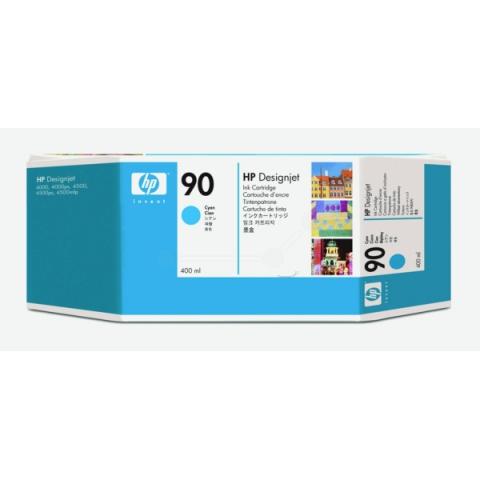 HP C5061A Tintenpatrone f�r DESIGNJET 4000 ,